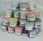 Blossom Dust (fka Petal Dust) 4 grams CK Products cake decorating gum paste