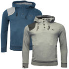 Puma F.Core Hooded Sweatshirt Fleece Mens Jumpers (825945 04-21)