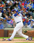Addison Russell Chicago Cubs 2015 MLB Action Photo SA118 (Select Size)