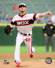 Chris Sale Chicago White Sox 2015 MLB Action Photo RY171 (Select Size)