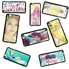KPOP Girls' Generation SNSD Cellphone Case For IPhone Plastic Cover SNSD Party
