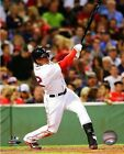 Yoenis Cespedes Boston Red Sox 2014 MLB Action Photo (Select Size)