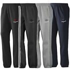 New Adidas Originals SPO Close Pant Mens Track Gym Bottom Fleece Trousers Pants