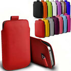 For Samsung Galaxy S4 IV i9500   Case Cover  For Various Phones Pouch