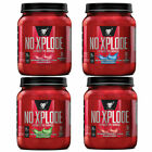 BSN NO-Xplode 3.0 N.O NEW FORMULA Pre-Workout Igniter 1kg  ****Special Offer****