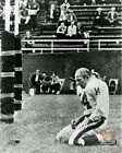 Y.A. Tittle New York Giants NFL Action Photo HN235 (Select Size)