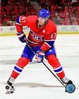 Max Pacioretty Montreal Canadiens 2014-2015 NHL Action Photo RI119 (Select Size)