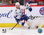 Steven Stamkos Tampa Bay Lightning 2013-2014 NHL Action Photo (Select Size)