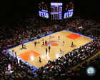 Madison Square Garden New York Knicks NBA Action Photo QK167 (Select Size)