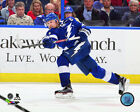 Steven Stamkos Tampa Bay Lightning 2015 NHL Action Photo RU051 (Select Size)