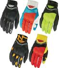 Fly Racing 2016 Evolution MX ATV BMX Gloves Pair Adult Youth All Sizes All Color