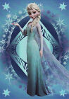 Disney Frozen Winter Magic Trading Cards Pick From List 2 to 94