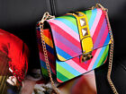 Fashion New Women Leather Handbags Shoulder Bags Hobo Tote Casual Satchel Purse