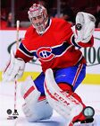 Carey Price Montreal Canadiens 2014-2015 NHL Action Photo RN146 (Select Size)