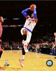 Carmelo Anthony New York Knicks 2014-2015 NBA Action Photo RM109 (Select Size)