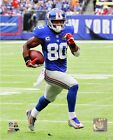 Victor Cruz New York Giants 2014 NFL Action Photo (Select Size)