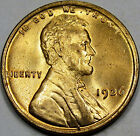 1926 Lincoln Cent... an Awesome Fully Gem Red Coin! A True Blazer and Original!!