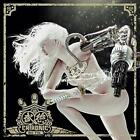 Bu-tik - Chthonic New & Sealed Compact Disc Free Shipping