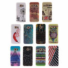 For New Models Elegant Trendy TPU Protector Silicone Soft Rubber Gel Case Cover