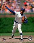 Ferguson Jenkins Chicago Cubs MLB Action Photo RP238 (Select Size)