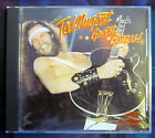 Ted Nugent CD - Great Gonzos/The Best Of Ted Nugent (1981) - VG+