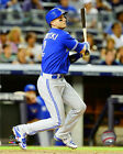 Troy Tulowitzki Toronto Blue Jays 2015 MLB Action Photo SF051 (Select Size)