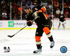 Ryan Getzlaf Anaheim Ducks 2014-2015 NHL Action Photo RL074 (Select Size)