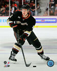 Cam Fowler Anaheim Ducks NHL Action Photo OI221 (Select Size)