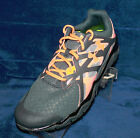 Mens Under Armour Micro G Monza - 1238581-020