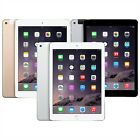 "Apple iPad Air 2 128 GB Wi-Fi 4G LTE WLAN Tablet PC 9,7"" Retina Display, NEU OVP"