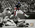 Walter Payton Chicago Bears NFL Spotlight Photo (Select Size)
