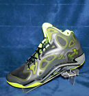 Mens Under Armour Micro G Anatomix Spawn - 1238925-035
