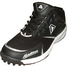 Akadema Turf Baseball Cleats Mens