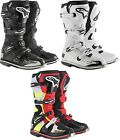 Alpinestars Tech 8 RS Offroad Motocross Boots All Sizes All Colors