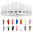 1PCS Top Base Coat Set 5ML Soak-off UV LED Primer Foundation Sealer For Gelish