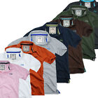 COX SWAIN Vintage  POLO SHIRT - Athletic Fit - NEU