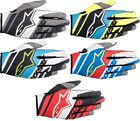 Alpinestars 2016 Racer Supermatic Gloves (Pair) Mens All Sizes All Colors