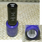 Revlon Colorstay Gel Envy Longwear Nail Enamel Nail Polish Choose your color(s)