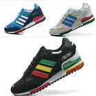 New Women's large size shoes Fashion Casual Sneakers Shoes Couples shoes