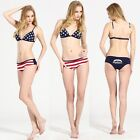 New Pure Cotton Women Hip Up Enhancer Lady Sexy Panties Seamless Soft Underwear