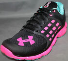 Womens Under Armour Micro G Connect PIP - 1238194-001
