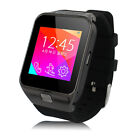 ZGPAX S29 Bluetooth Smart Watch with SIM Card Slot for Android Phone Watch IOS