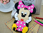 3D Cartoon Animals Soft Silicone Gel Back Rubber Case Cover For Various Phone2