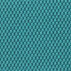 "XCEL KNIT Headliner [1/8"" Foam Back] [23 Colors Available] Sold by the Yard NEW"