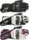 Alpinestars Womens Stella SP-1 Touch Screen Leather Gloves
