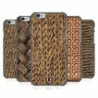 HEAD CASE DESIGNS ORGANIC PATTERNS BACK CASE FOR APPLE iPHONE PHONES