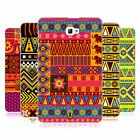 HEAD CASE DESIGNS AFRICAN PATTERN SERIES 2 HARD BACK CASE FOR SAMSUNG TABLETS 1