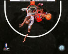 Jimmy Butler Chicago Bulls NBA Action Photo RP143 (Select Size)