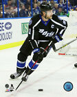 Steven Stamkos Tampa Bay Lightning 2015-16 NHL Action Photo SO200 (Select Size)