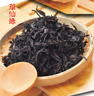 Cost-effective,Chinese Fujian Wuyi Rock Da Hong Pao cha, Big Red Robe Oolong Tea